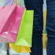 Platinum Shopping: How to Avoid Skin Irritation Caused by Clothing