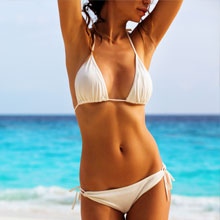 Body-Contouring-Treatment-Clatuu-Ultimo